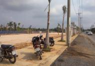 Duy nhất 1 lô đất ngay đường Nguyễn Xiển, đối diên Vincity cần tìm chủ mới. Lh: 0908805868