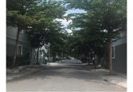 Bán đất hẻm 183, Lưu Chí Hiếu, Phường 10, Vũng Tàu, hướng TN