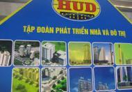 Mở bán căn hộ cao cấp Thanh Bình Plaza, Biên Hòa