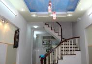 C.Chủ Bán nhà ở và KD cho thuê đường Lê Văn Lương 6 tầng*8pn*46m2,VS khép kín.4,2 tỷ.0905596784