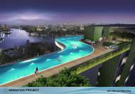 Chính thức ra mắt siêu căn hộ The Edge Capitaland quận 2 0909.1368.83