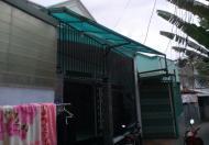 Cho thuê nhà nguyên căn tại Vĩnh Phú 38A, gần công ty Tân Hiệp Phát, DT 66m2, giá 3 tr/tháng