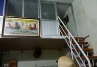 Gia đình chuyển công tác cần bán lại, căn nhà khu cư xá đường An Bình