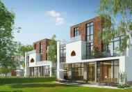 Chỉ 1.7 tỷ nên mua nhà nghỉ dưỡng ở đâu tại Đà Nẵng, LH: 0931475704