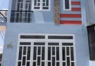 Chuyển chổ ở nên bán gấp lại căn nhà đường Nguyễn Thị Tú
