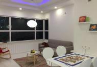 Cho thuê giá rẻ căn hộ chung cư Ehome 5, KDC Nam Long, quận 7