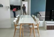 Cho thuê giá hot căn hộ chung cư Luxcity đường Huỳnh Tấn Phát, quận 7