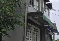 Bán gấp lô đất nền đường 494- Lã Xuân Oai- Tăng Nhơn Phú- Quận 9