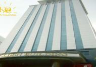 Cho thuê văn phòng quận Bình Thạnh 194 Goldeb