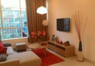Nhận nhà ở ngay căn hộ 8X Plus mặt tiền Trường Chinh, 2PN, 2WC, giá chỉ 1,1 tỷ (VAT)