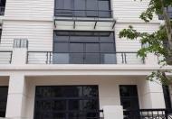 Bán Nhà Phố Nguyễn Trãi 150m2x5T Xây Mới Thiết Kế Châu Âu, AN 24/7. LH 0943.563.151