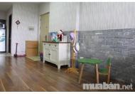 ►Cho thuê chung cư Bình Minh 110m2=3PN Full NT giá 9tr