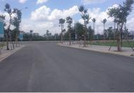 Đất Bình Chánh ngay Ủy Ban Nhân Dân Vĩnh Lộc, LH:0908538400