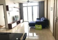 Bán căn hộ Luxcity Quận 7, dt 72m2, 2pn 2 toilet, tầng cao, view quận 1, LH 0902 687 234