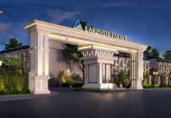 Đất nền ven biển Đà Nẵng dự án Lakeside Palace giá chỉ 5tr/m2