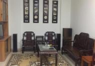 Bán nhà 4T+1 Gác lửng, Vành đai 3, Nguyễn Xiển*37m2*2.95 tỷ-Liên hệ 0943.075.959