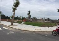 Hot dự án khu nhà ở Đảo Thịnh Vượng, sở hữu tương lai trong tầm tay
