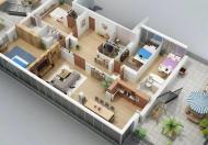 Mở bán căn hộ New City Quận 2, nhận nhà ngay, giá chỉ từ 30 triệu/m2. hotline 0903932788