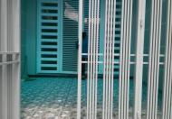 Bán nhà 130/x/x Tên Lửa gần kề bên Aeon Bình Tân, LH: 0934 511 484, giá 4,6 tỷ, hot