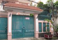 Bán gấp nhà mặt tiền Lê Lai, Phường Bến Thành, Quận 1, giá 75 tỷ