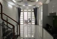 Nhà LK siêu đẹp Q Hà Đông (Full NT) DT 48m2, 5 tầng, giá 5.65 tỷ. Minh Tuấn - 094.307.5959