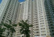 Chung cư thu nhập thấp Tân Tây Đô, Quốc lộ 32  giá từ 900tr, Được nhận nhà ở luôn