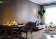 Nhận ở ngay penthouse Green Park Bình Tân - Chỉ TT 610tr + Tặng 3 năm phí quản lý