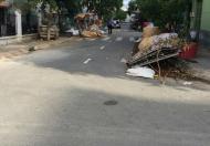 Bán gấp nhà 1 lầu mặt tiền đường Lý Phục Man, P. Bình Thuận, Quận 7