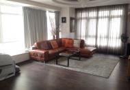 Bán lại căn 4PN Reverside Residence, Phú Mỹ Hưng, quận 7. 180m2, căn góc view đẹp