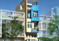 Tôi cần bán gấp nhà mặt phố Trần Quang Diệu vị trí đẹp. Giá 29 tỷ