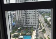 Cho thuê giá rẻ căn hộ cao cấp Sunrise City 1PN 56m2 13tr/th - 0906954677