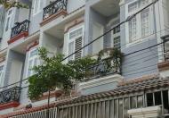 Bán nhà mới xây giá rẻ nhất khu vực, chỉ với 920tr