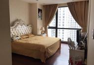 Cho thuê căn hộ Royal full đầy đủ đồ, LH: 0986286612