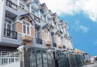 Nhà bán SHR, đất thổ cư, đường bê tông 6m, Nguyễn Thị Tú, Bình Tân