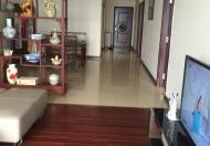 Chính chủ cho thuê căn hộ chính chủ giá rẻ Royal City R4. DT 86m2, đầy đủ đồ nội thất