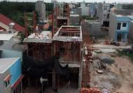 Cần bán gấp lô đất đường Man Thiện, phường Hiệp Phú, quận 9, 62m2