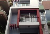 Bán nhà HXH Nguyễn Trãi Q5 DT 6,4mx15m vị trí KD cực đắc địa giá đầu tư lợi nhuận 3 tỷ