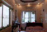Bán nhà Phương Liệt, Thanh Xuân, 4.6 tỷ, 53m2 x 4 tầng, MT 4m không gian tuyệt đỉnh