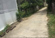Cần bán nhà cấp 4 mới xây gần chợ Vĩnh Hải, Iresort, Cầu Gỗ