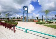 Bán nền 100m2 lô F trục đường chính Cát Tường Phú Sinh giá 650 triệu