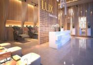 LuxGarden siêu dự án giá tốt nhất khu Quận 7. LH 0932004546