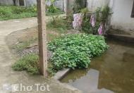 Bán đất 2 mặt đường Quốc Lộ 3m gần Big C thành phố Ninh Bình