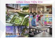 Chung cư mặt đường Lê Trọng Tấn,Văn Phú,Hà Đông (18.8tr/m2,full nội thất) có bể bơi,công viên 100ha.LH 0934615692