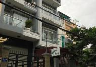 Nhà mặt tiền khu dân cư Nam Long Phú Thuận, Quận 7, DT 80m2