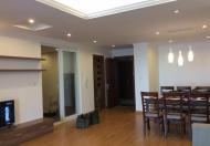Cho thuê căn hộ chung cư 102 Thái Thịnh giá 12,5 triệu/tháng