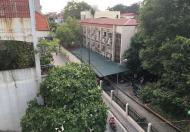 Cho thuê nhà mặt phố Ngọc Hà gần Lăng Bác, Ba Đình làm VP, spa, khách sạn, nhà nghỉ