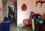 Bán nhà cấp 4, p Tân Đồng, sau lưng cà phê Thanh Trúc 100m, 5x23m, 420 tr. LH 0982.721.127