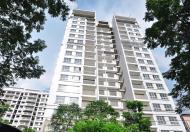 Cho thuê căn hộ cao cấp The Harmona, 02 PN, 01 PK, bếp, 2wc, nội thất. Lh: 0902.767.144