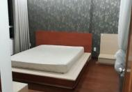Cần bán gấp căn hộ 2PN, 88m2, view cực mát, Phú Hoàng Anh, giá cực hot 1,880 tỷ vat lh: 0903388269