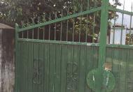 Bán nhà cấp 4 mặt tiền Hoàng Hữu Nam, Quận 9, tiện kinh doanh giá 68tr/m2